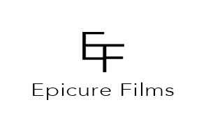 Epicure Films - food videos