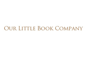 Our Little book Comapany - food publishing