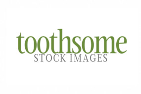 Toothsome Images - food stock photos